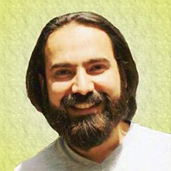 محمد حسن محمد پور